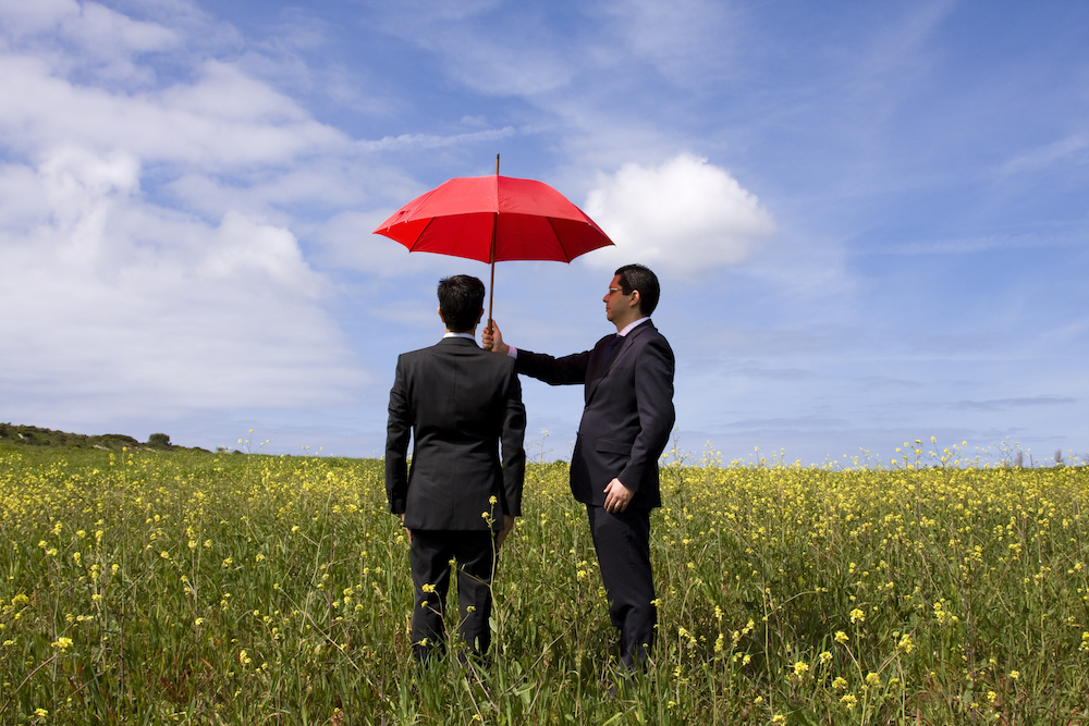 commercial umbrella insurance in Godfrey STATE | 618 Insurance Agency